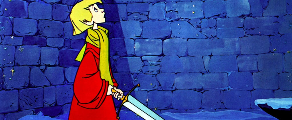 10 Classic Disney Movies to Show Your Kids