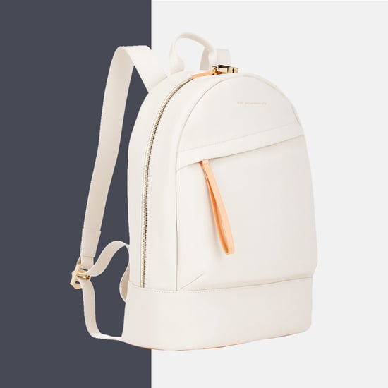 Backpack Fall Shopping Guide