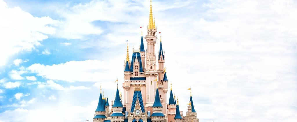 13 Sure-Fire Ways to Keep Your Family Cool at Disney World This Summer