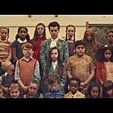 """Kiwi"" by Harry Styles"