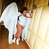 Met Gala Afterparty Lizzo