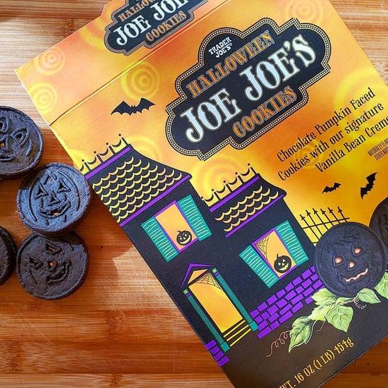New Trader Joe's Products October 2020