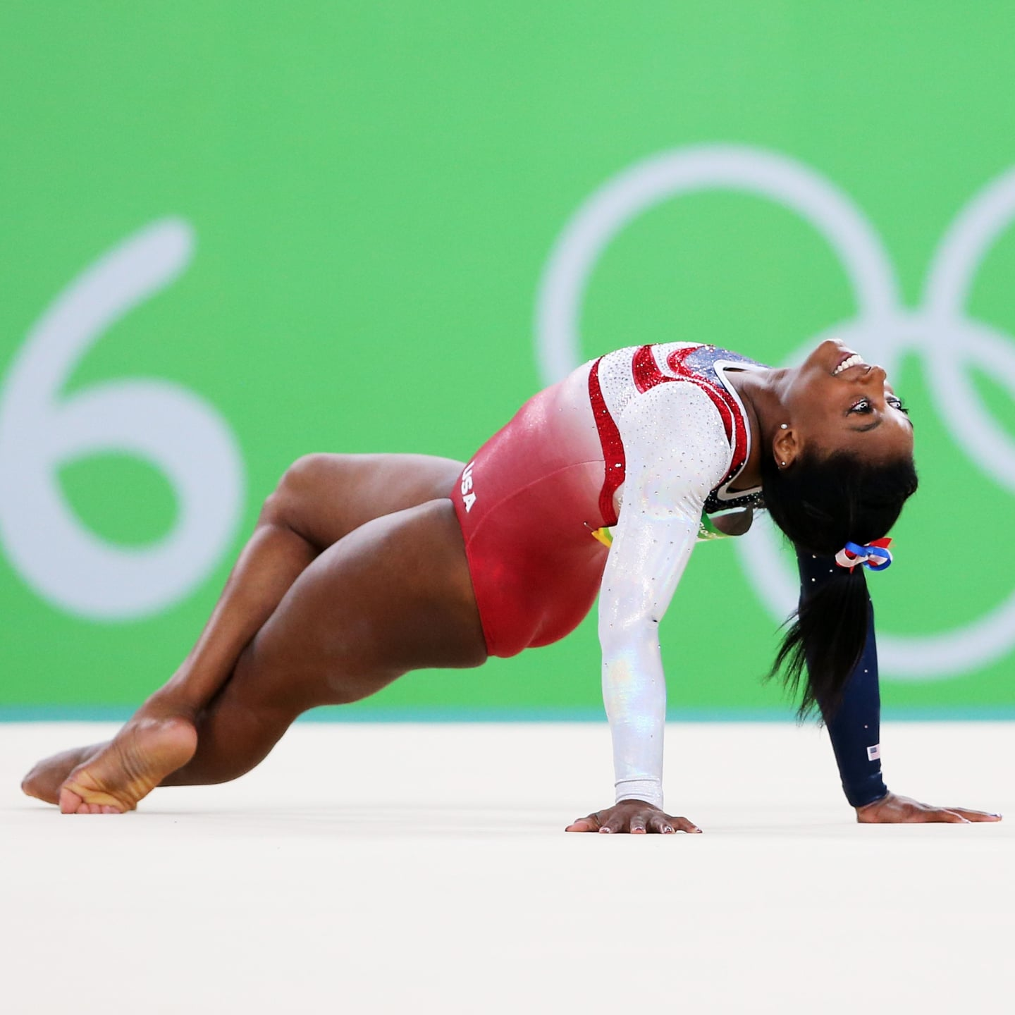 Joint gymnastics for health promotion