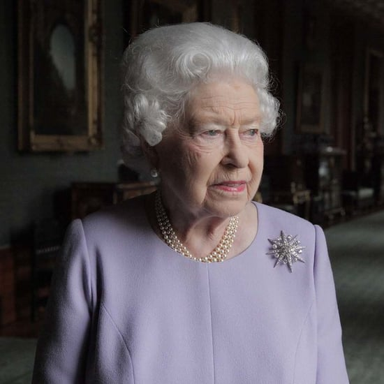 Documentaries About the Royals on Netflix