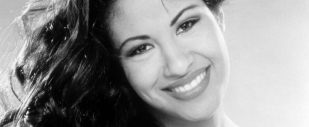 This Is Not a Drill! A Show Inspired by Selena Quintanilla's Legacy Is Coming to ABC