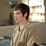 Gina Murphy