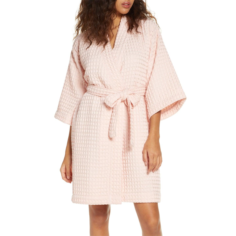 Best Robes For Women Under 50 Popsugar Fashion Australia