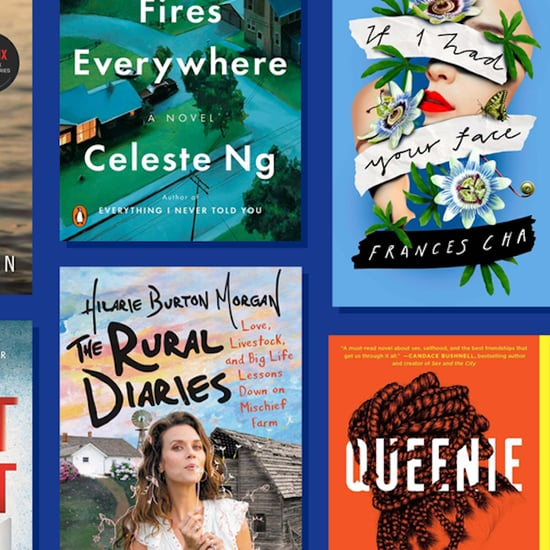 Best Books To Read Winter 2020