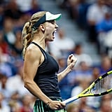 Caroline Wozniacki Announces Her Retirement
