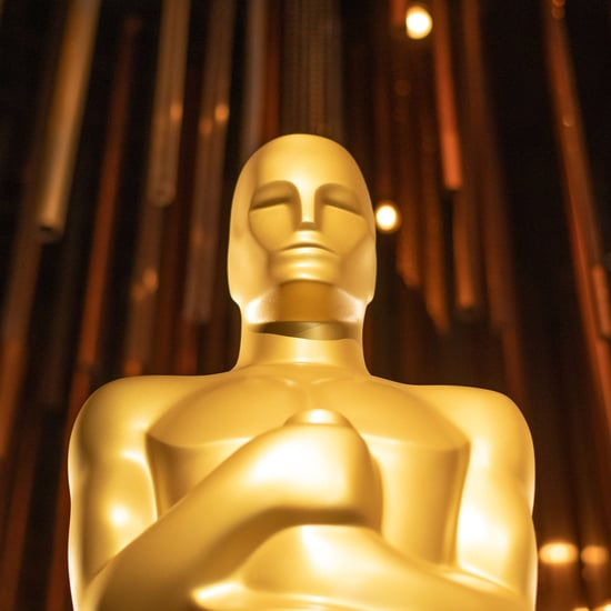 Will Coronavirus Affect the 2021 Oscars?