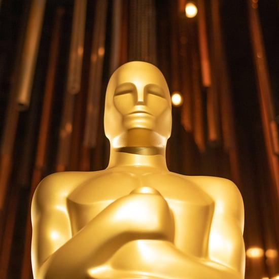 Will Coronavirus Affect the 2021 Oscars?