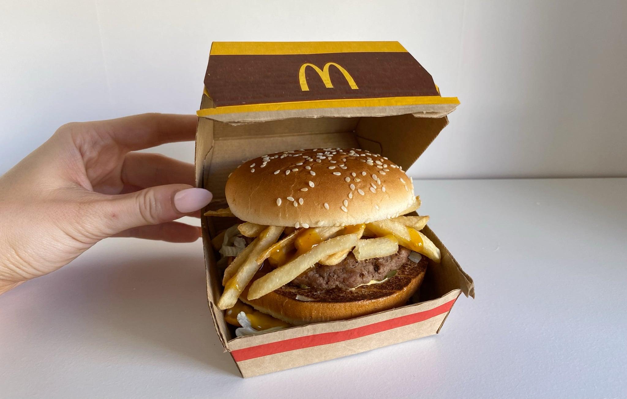 tmp_HhAc0h_cf99fddb53c1c366_Saweetie_McDonalds.jpg