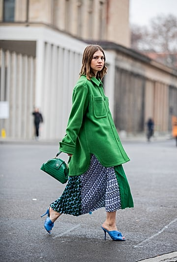 New Handbag Trends to Know For 2020