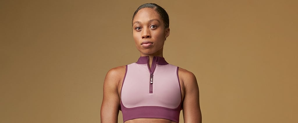 We Compared the Best Athleta Sports Bras | 2020 Guide