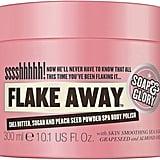 Soap and Glory Flake Away Body Polish