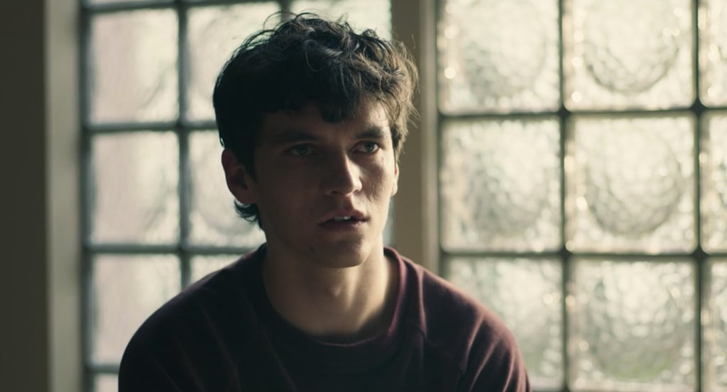 What If You Pick the Family Photo Twice in Bandersnatch?