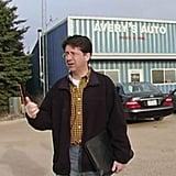 Dean Strang, Making a Murderer