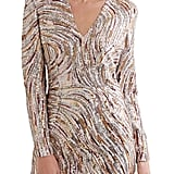 A Similar Zuhair Murad Minidress