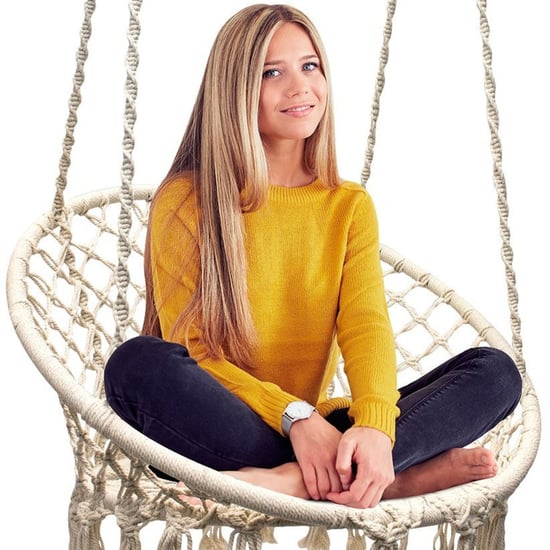 Hammock Chair on Amazon