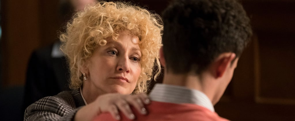 Law & Order True Crime: The Menendez Murders Wants to Change Your Mind About Those Brothers