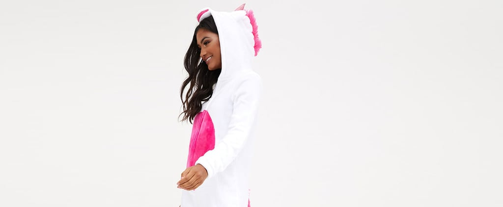 Best Onesies For Adults to Wear on Halloween | 2020