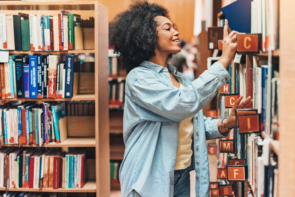 Best Short Fiction Books 2019