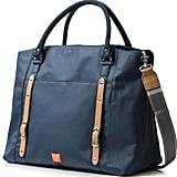 Infant Pacapod 'Mirano' Diaper Bag