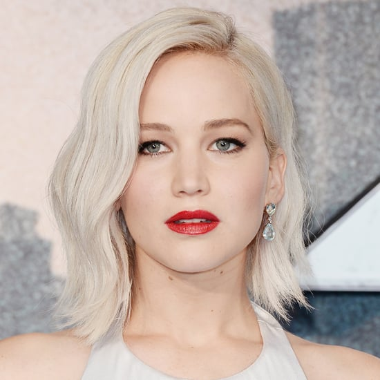 2017 Hair Color Trends Spring