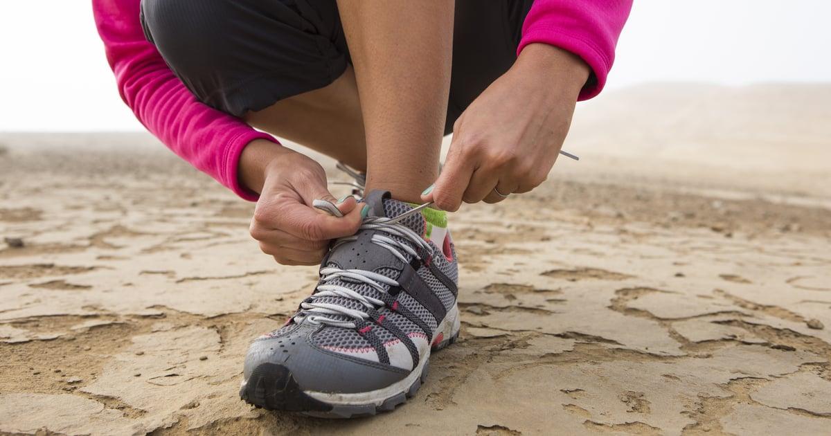 Combien dois-je marcher pour perdre de la graisse du ventre?   –