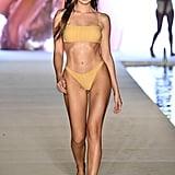 2019 Bikini Trend: Smocked