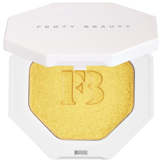 Husband Buys Wife Fenty Highlighter