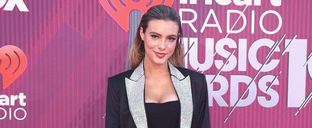 No Latinx Representation at iHeartRadio Music Awards