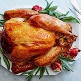 Martha Stewart Thanksgiving Turkey Recipe