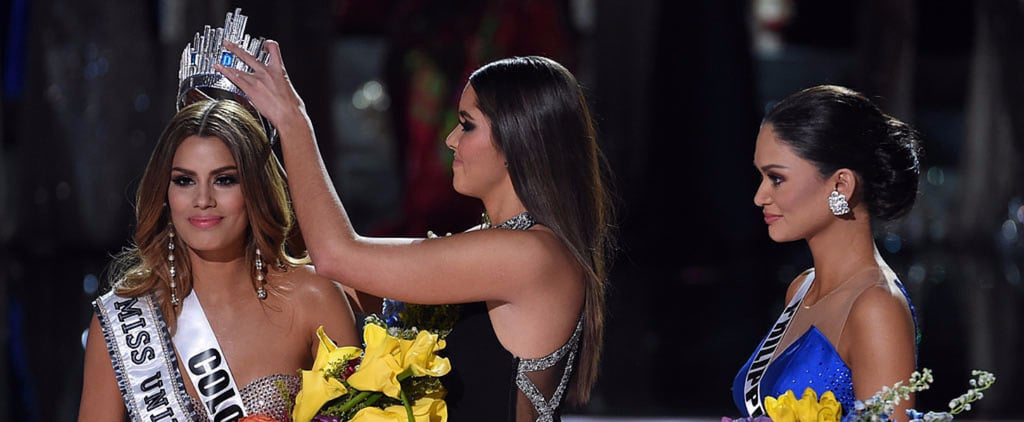 Philippines to Host Miss Universe 2016
