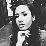 Author picture of Tatiana Perez
