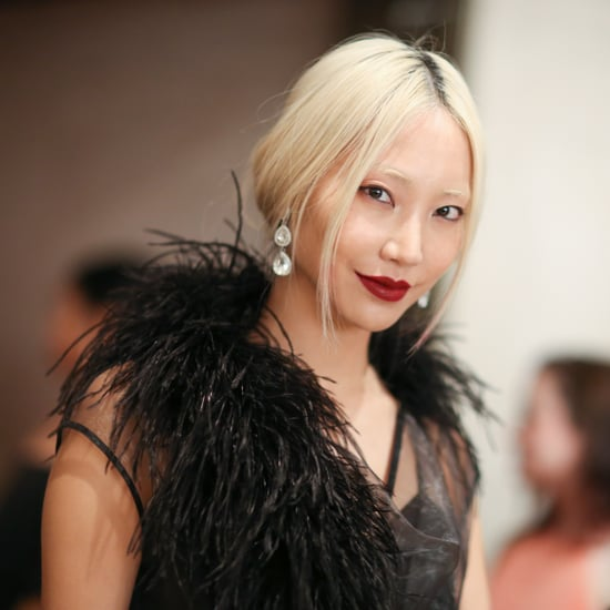 Soo Joo Park Engagement Ring