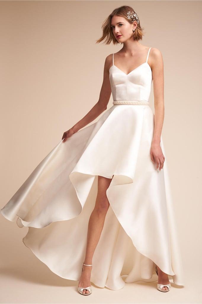 Jewel Bodysuit & Zelda Skirt