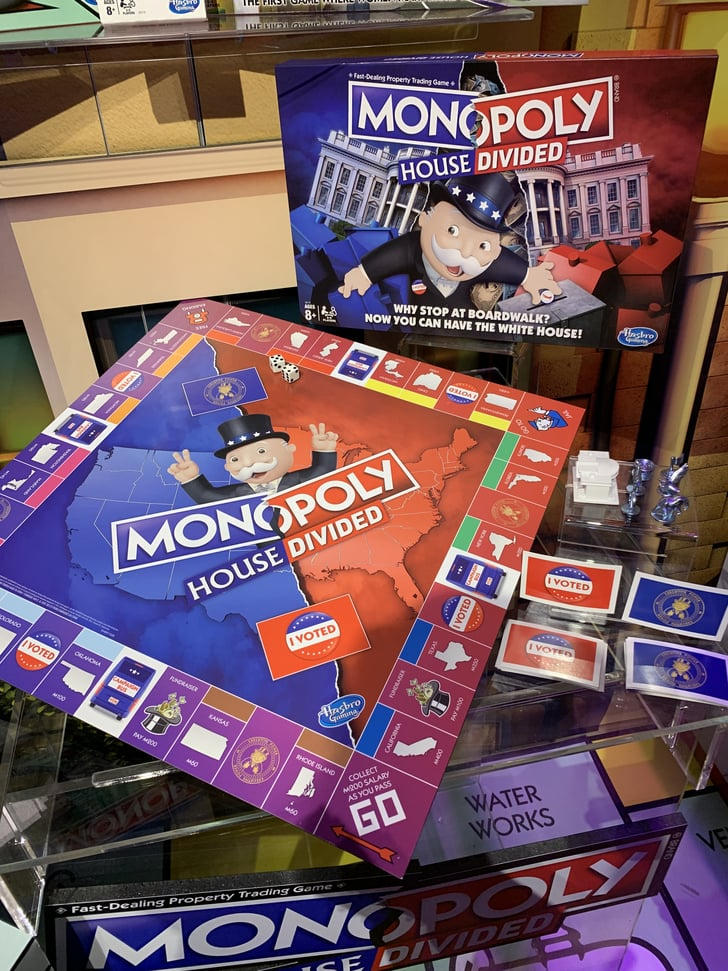 monopoly games online for free  »  7 Picture » Creative..!
