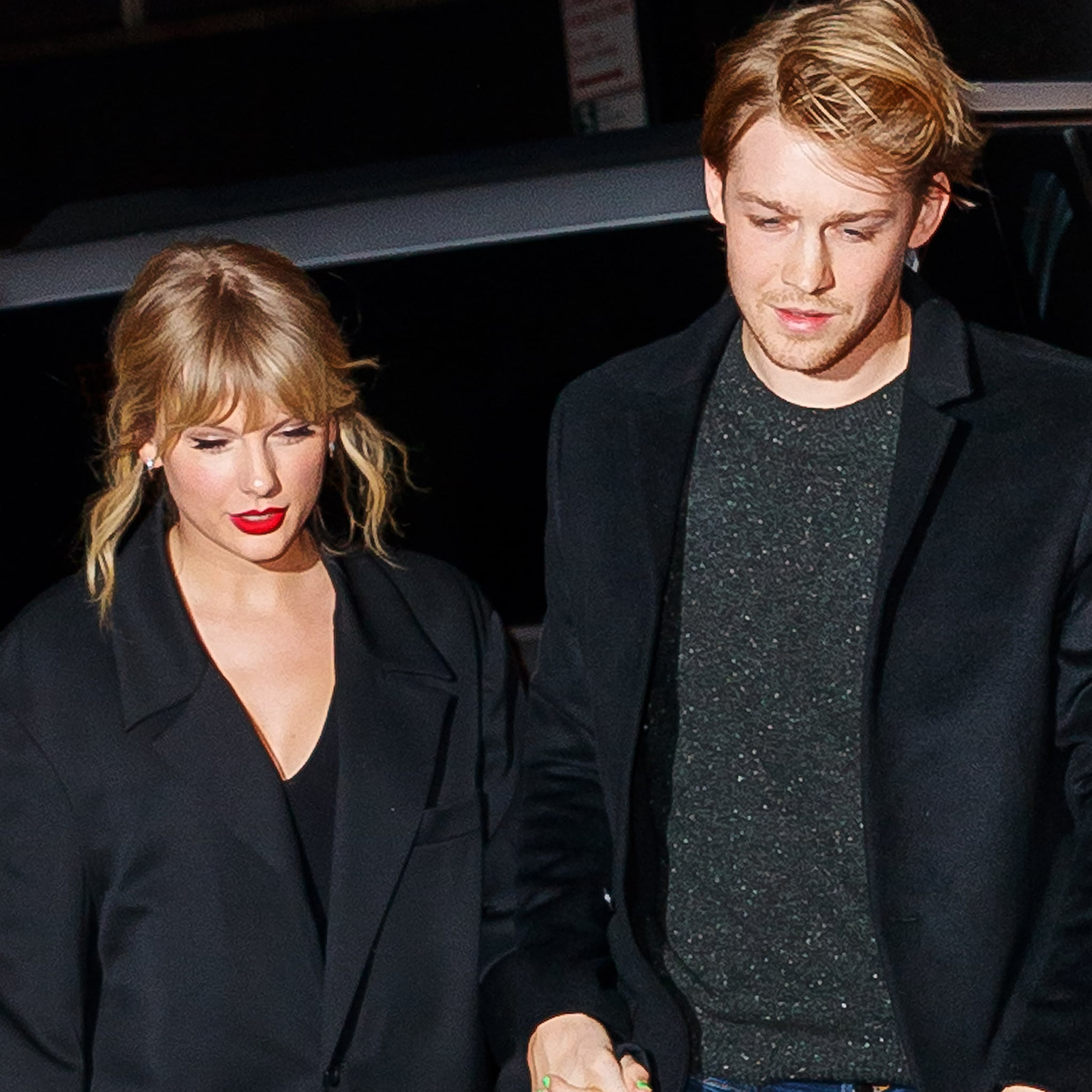 Who Has Taylor Swift Dated Popsugar Celebrity