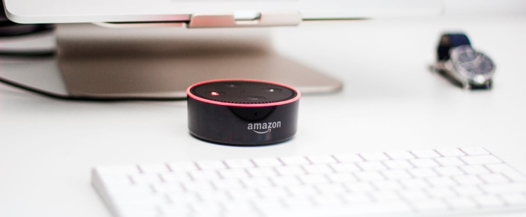 How Can I Use Alexa to Be More Productive?