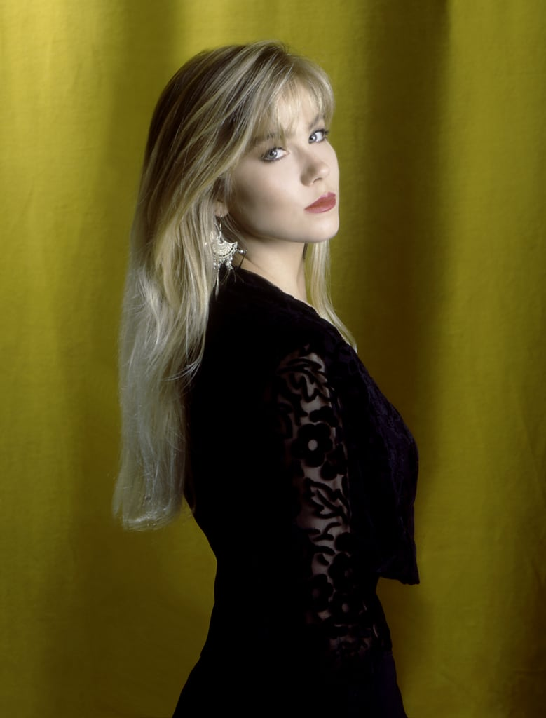 46 Photos of Christina Applegate's Hollywood Evolution?