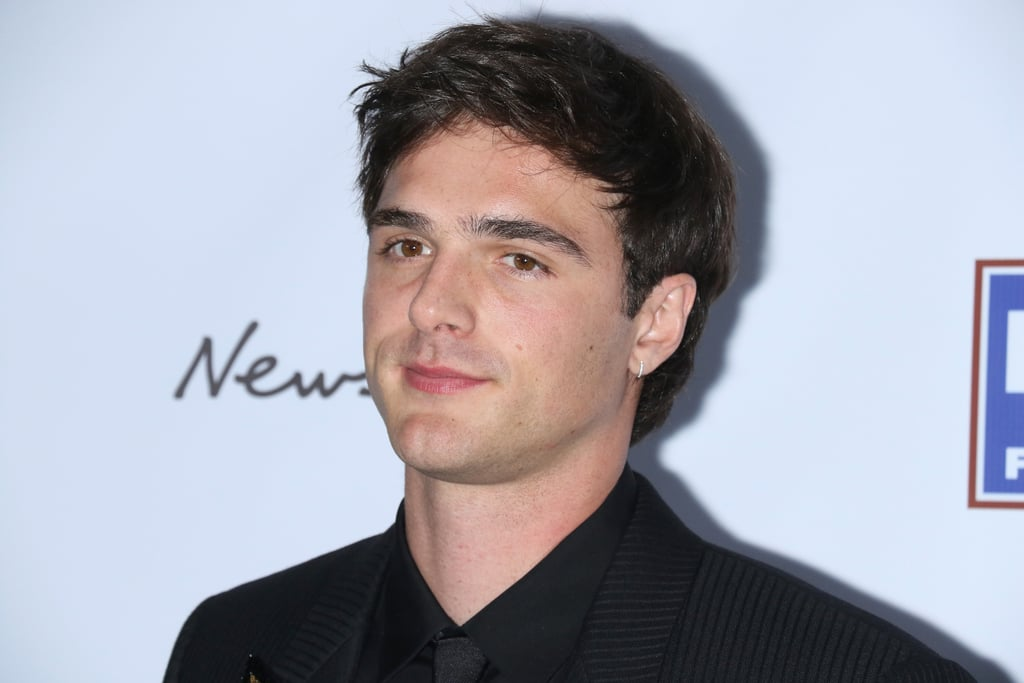 5 Fun Facts About Jacob Elordi