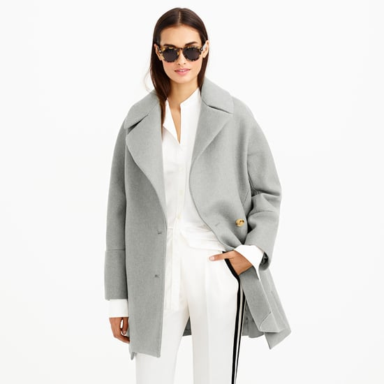 Coats on Sale February 2015