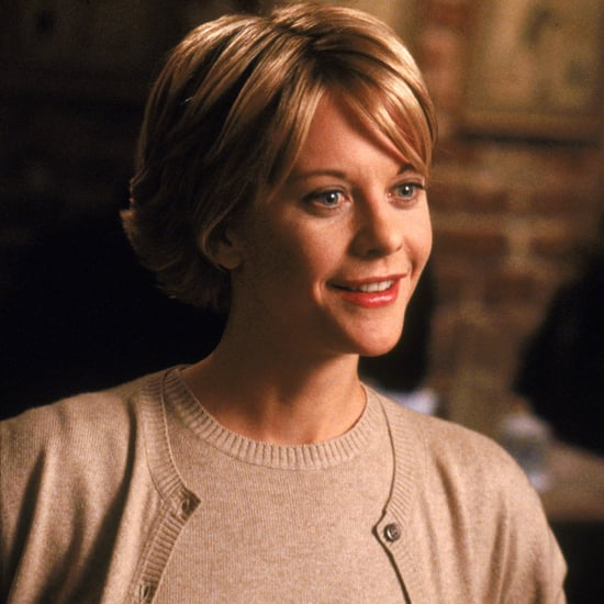 Meg Ryan Movie Quiz