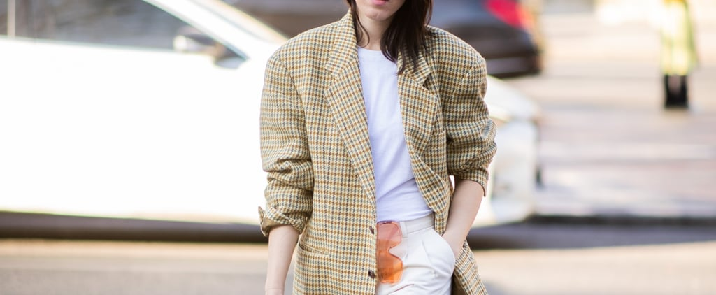 Different Ways to Wear Your Summer Clothes In Autumn