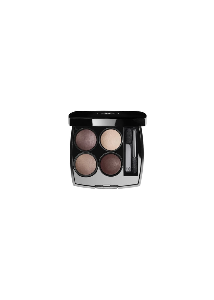 Les 4 Ombres in Raffinement, $98
