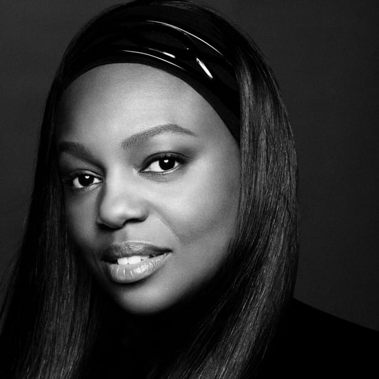 Makeup Artist Pat McGrath Named a Dame of the British Empire