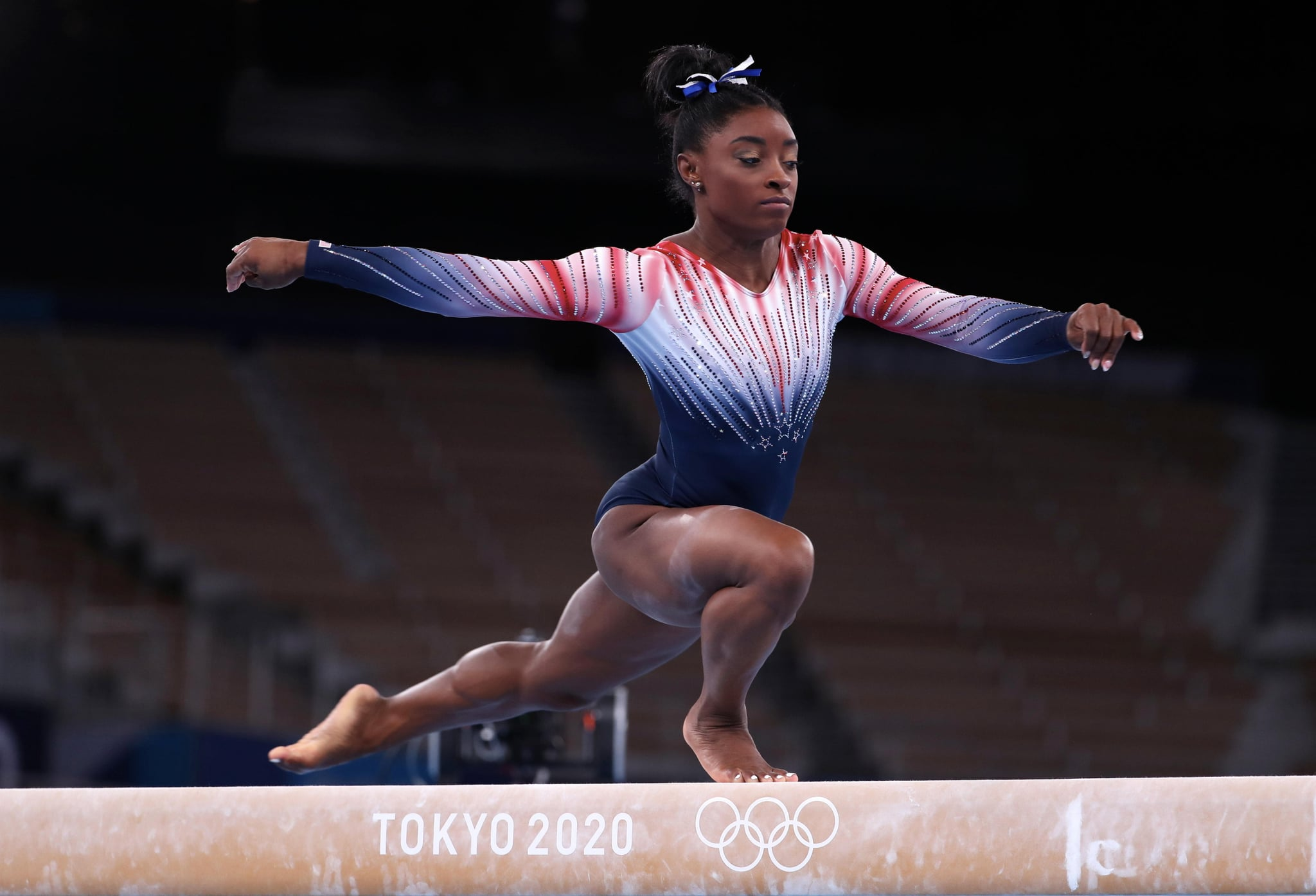 Rules olympic gymnastics Why gymnastics