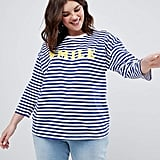 ASOS Smile T-Shirt