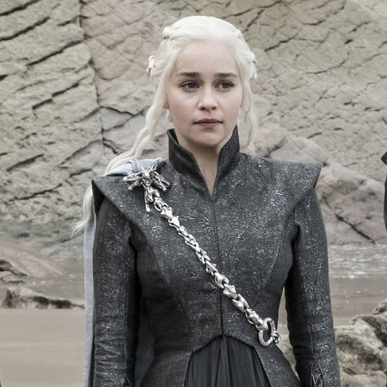 When Does Game of Thrones Season 8 Start?